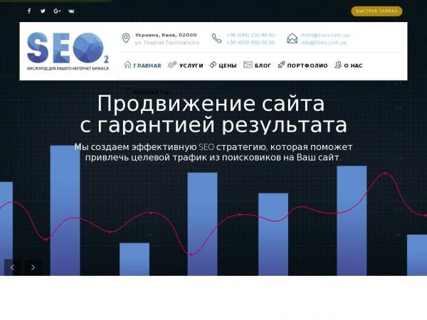 2seo.com.ua