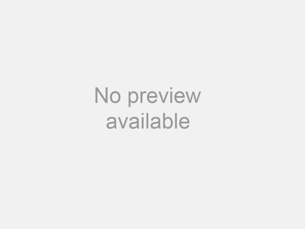 begeton.com