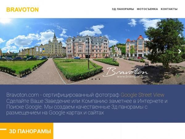 bravoton.com