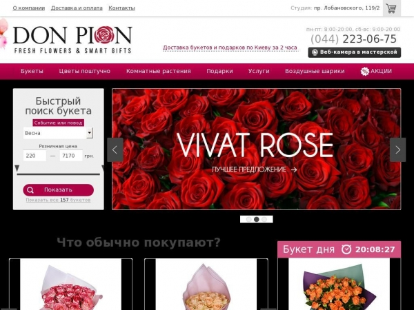 donpion.ua