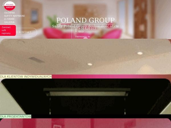polandgroups.pl