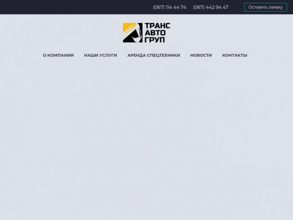 transautogroup.com