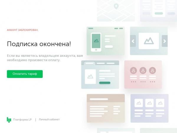 zakariaismail.com
